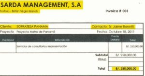 cheques 78